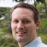 Markus Olson - Swedish Representative for Titoma Product Development in China